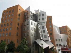 Cambridge Luxury Apartments September Cambridge Rentals