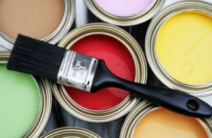 Painting A Boston Apartment | Asking A Landlord To Paint