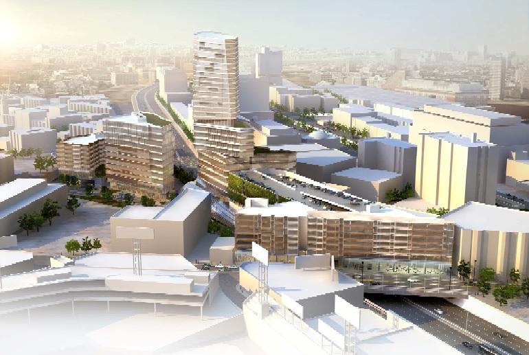 Guitar Center Fenway : fenway center apartments fenway center project ~ Russianpoet.info Haus und Dekorationen