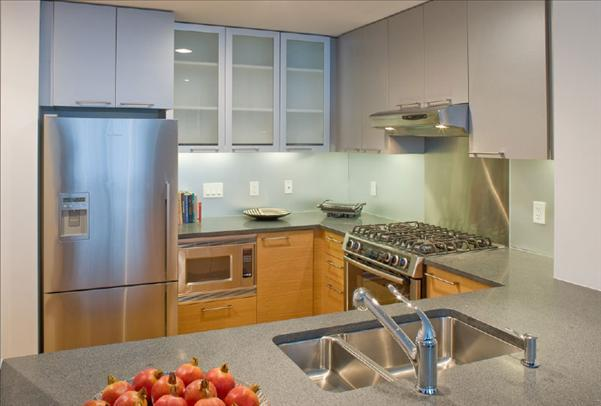 Luxury Apartments Cambridge Ma Cambridge Luxury Apartments