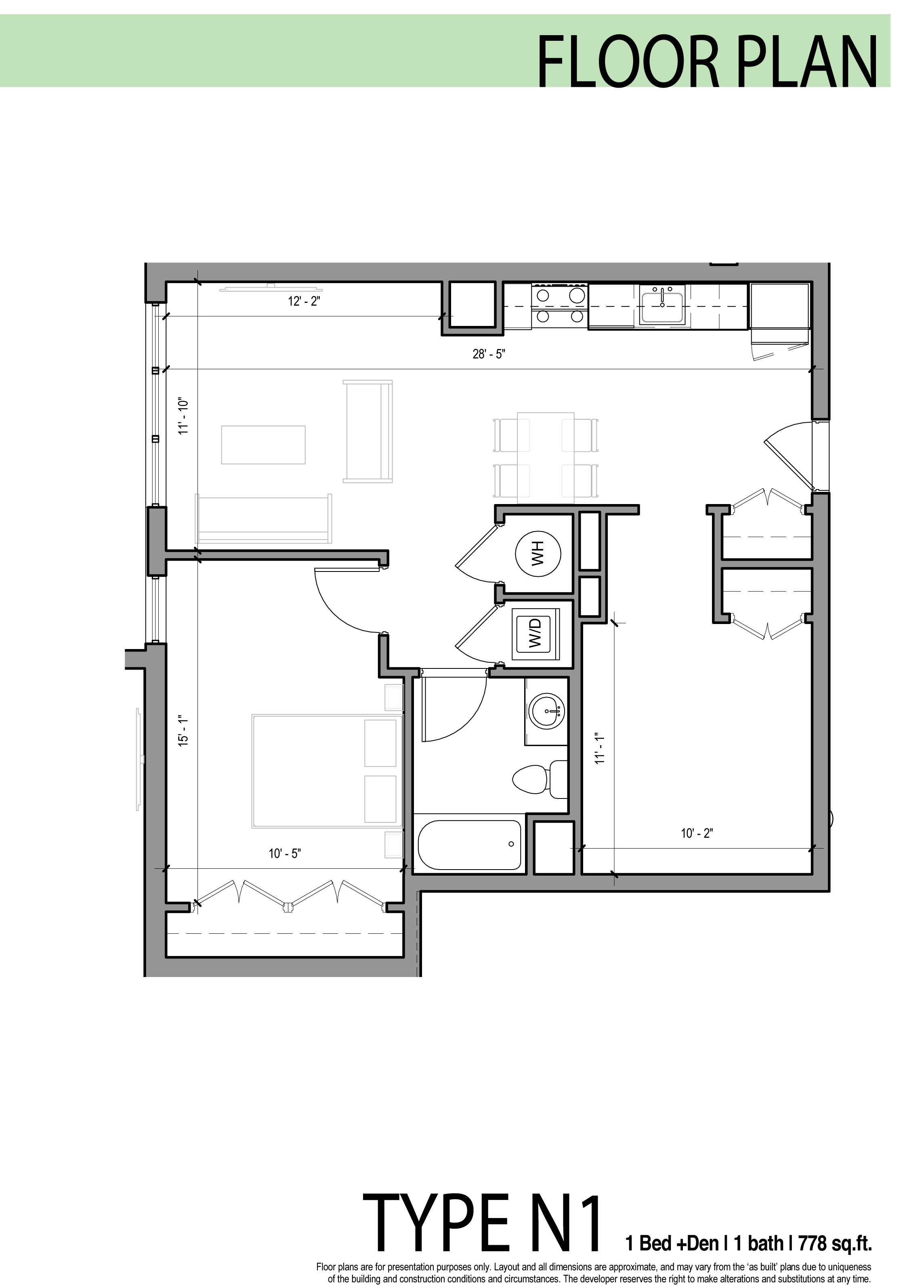 Edge allston floor plans for Floor blueprint