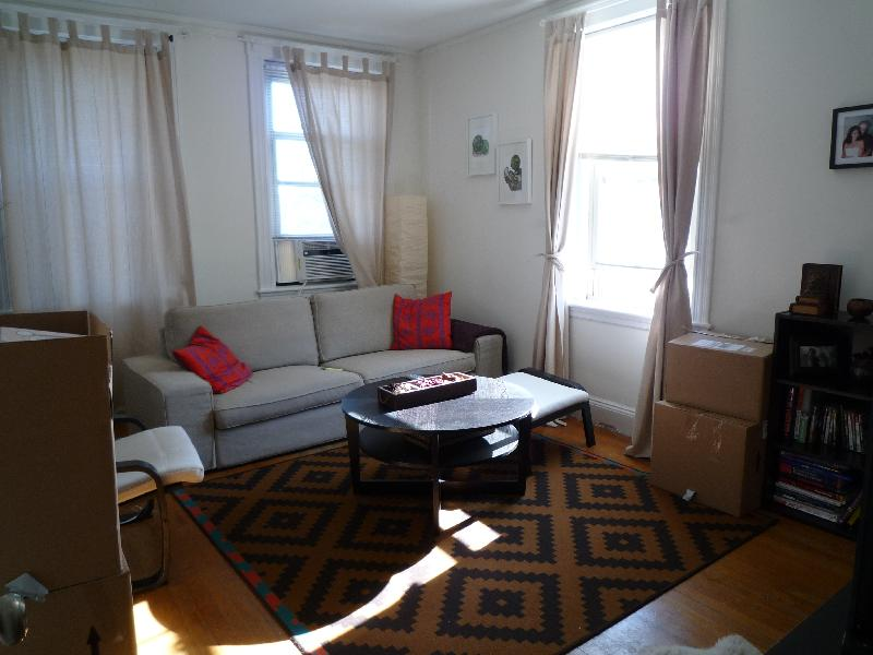 Brighton ma one bedroom apartment - Boston 1 bedroom apartments for sale ...