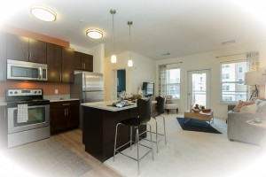 Trulia Apartments For Rent Worcester