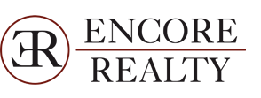 All Access Boston Real Estate Blog